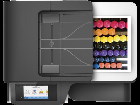 Alat bantu manajemen printer